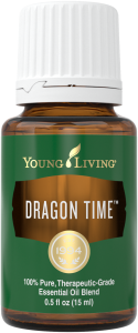 dragontime_15ml_silo_us_2016_24159419209_o