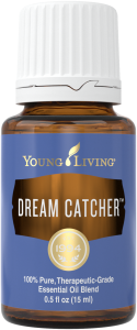 dreamcatcher_15ml_silo_us_2016_23900379983_o